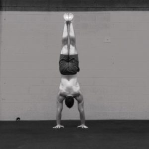 clinica-handstand